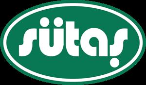 SÜTAŞ SÜT ÜRÜNLERİ A.Ş. Logo